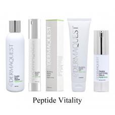 Peptide Vitality