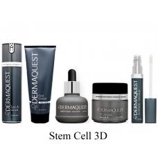 Stem Cell 3D