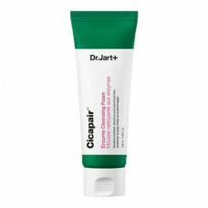 Ензимна пінка для вмивання - Dr.Jart+ Cicapair Enzyme Cleansing Foam