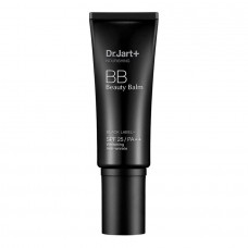 Питательный ВВ-крем - Dr. Jart+ Nourishing Beauty Balm Black Label