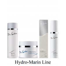 Dr. Spiller Hydro-Marin Line