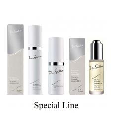 Dr. Spiller Special Line