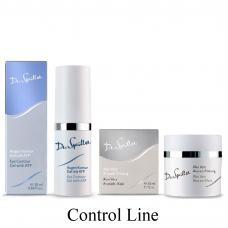Dr. Spiller Control Line