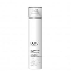"""Cпрей для волос """"Питательный шелк"""" - Ecru New York Silk Nourishing Spray"""