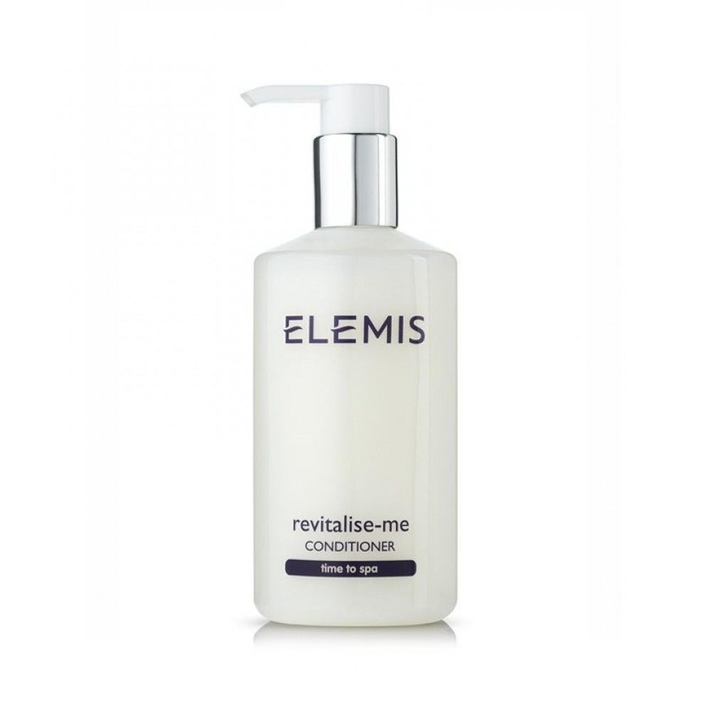 Кондиционер для волос - Elemis Conditioner Revitalize-me Time to SPA
