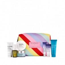 Большой тревел набор для нее - Elemis Kit Women's Luxury Traveller