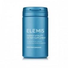 Капсулы для улучшения тела Энергия Жизни - Elemis Energy Vitality Body Enhancement Capsules