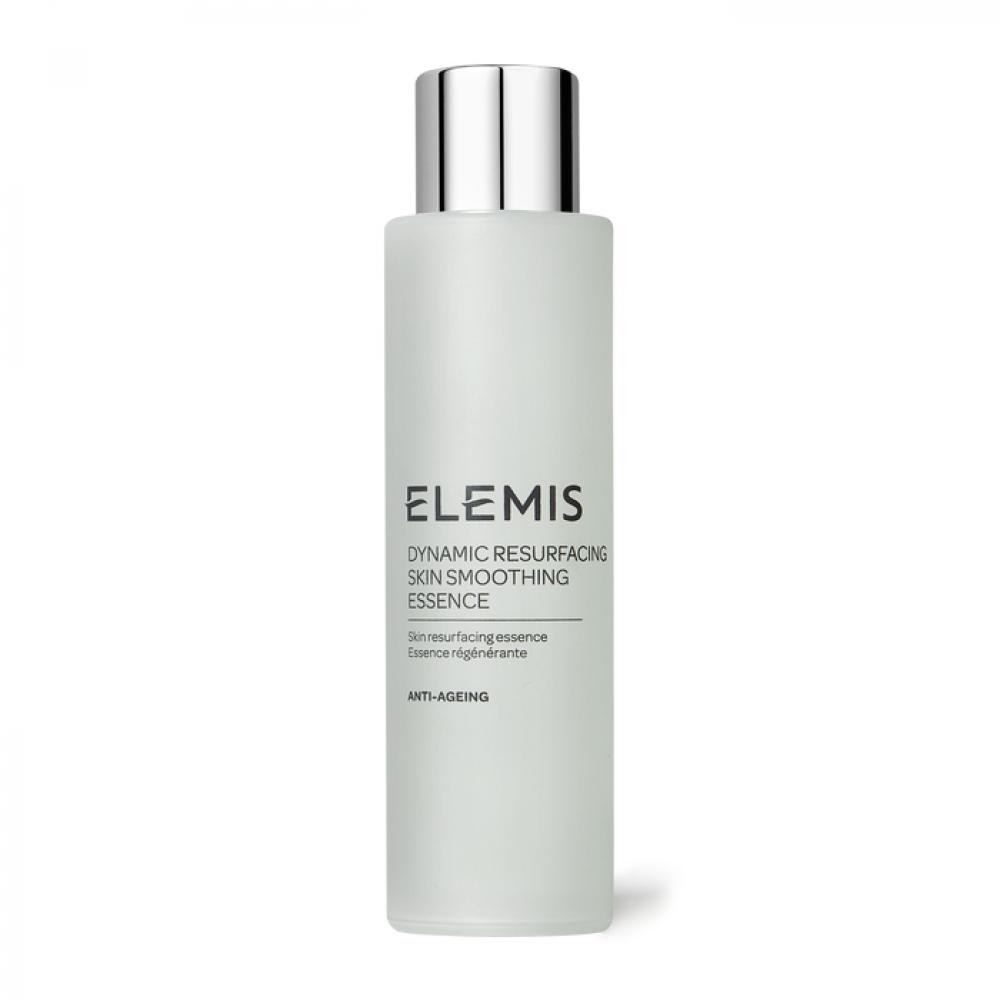 Відновлююча есенція для рівного тону шкіри - Elemis Dynamic Resurfacing Skin Smoothing Essence