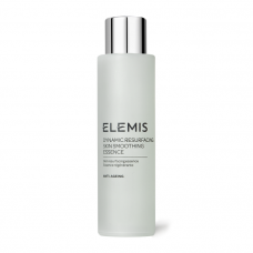 Восстанавливающая эссенция для ровного тона кожи - Elemis Dynamic Resurfacing Skin Smoothing Essence