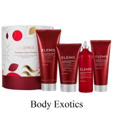 Body Exotics