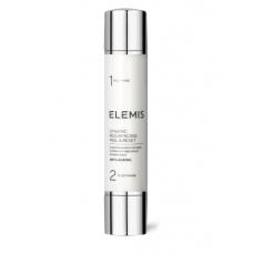 Двухфазный пилинг-шлифовка для ровной и сияющей кожи - Elemis Dynamic Resurfacing Peel & Reset