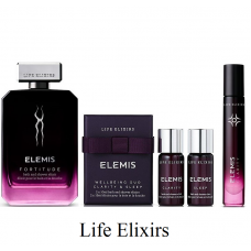 Life Elixirs