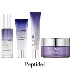 Peptide4