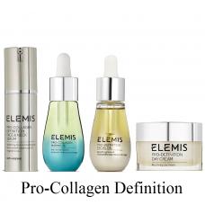 Pro-Collagen Definition