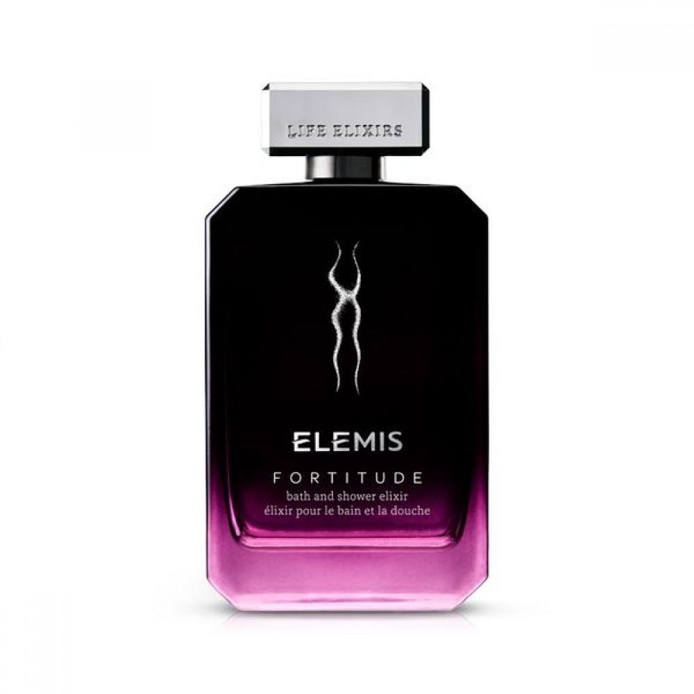 Эликсир для ванны и душа Сила духа - Elemis Fortitude Bath & Shower Elexir