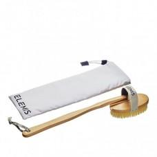 Детокс массажная щетка для тела - Elemis Body Detox Skin Brush