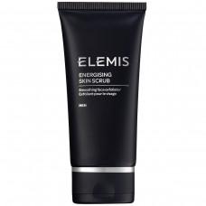 """Скраб для лица """"Чистая энергия"""" - Elemis Men Energizing Skin Scrub"""