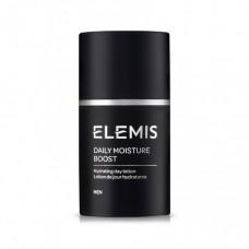 Увлажняющий крем после бритья - Elemis Daily Moisture Boost