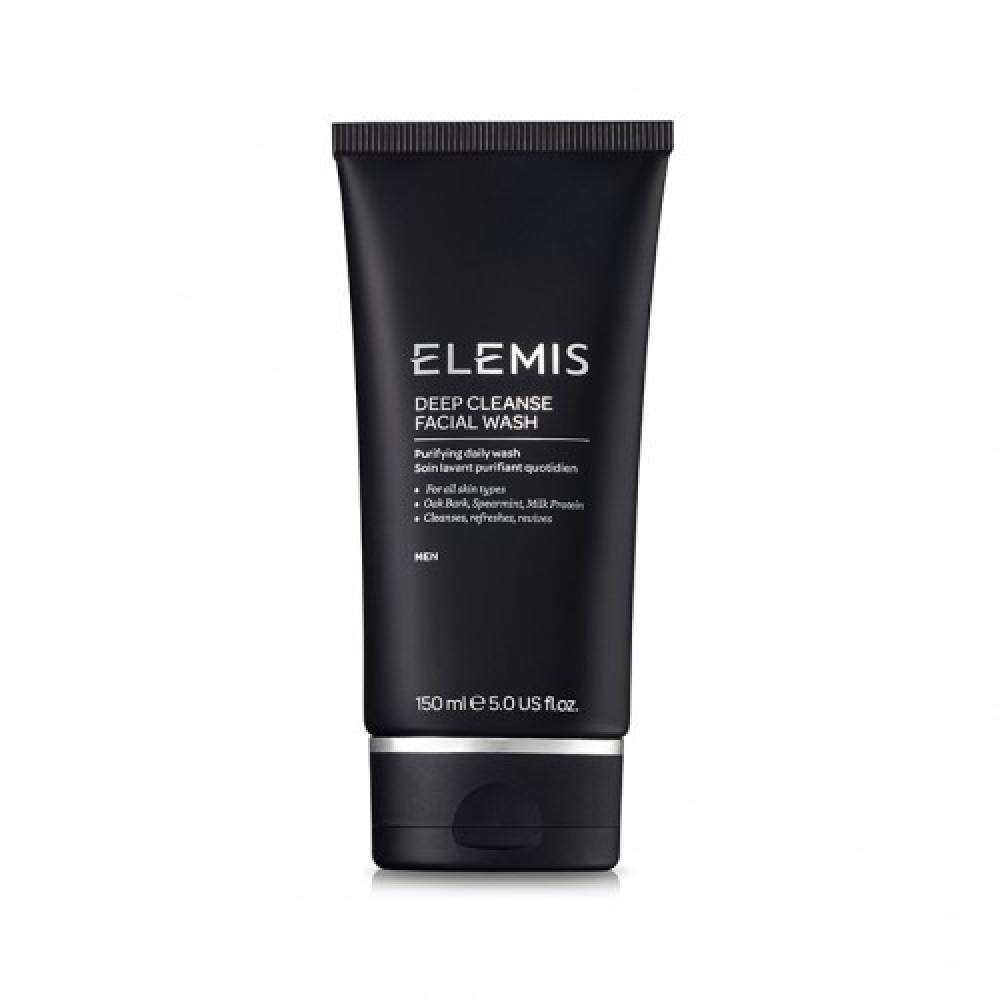 Гель для умывания Глубокое очищение - Elemis Deep Cleanse Facial Wash