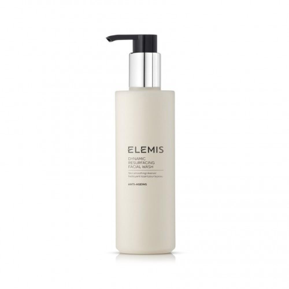 Крем для ежедневного умывания - Elemis Dynamic Resurfacing Facial Wash Tri-Enzyme