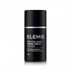 Мужской увлажняющий крем Про-Коллаген - Elemis Pro-Collagen Marine Cream for Men