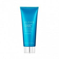 Крем для тела Морская Лаванда-Самфир - Elemis Sea Lavender & Samphire Body Cream