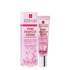Крем «Совершенное сияние» - Erborian Pink Perfect Cream