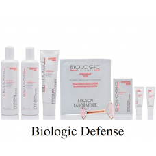 Biologic Defense