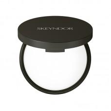 Компактная матирующая пудра - Skeyndor High Definition Compact Powder