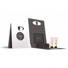 Подарочный набор «Все для твоей красоты» - Skeyndor Skincare Make Up Kit