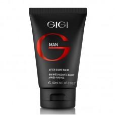 Бальзам после бритья - GIGI Man After Shave Balm