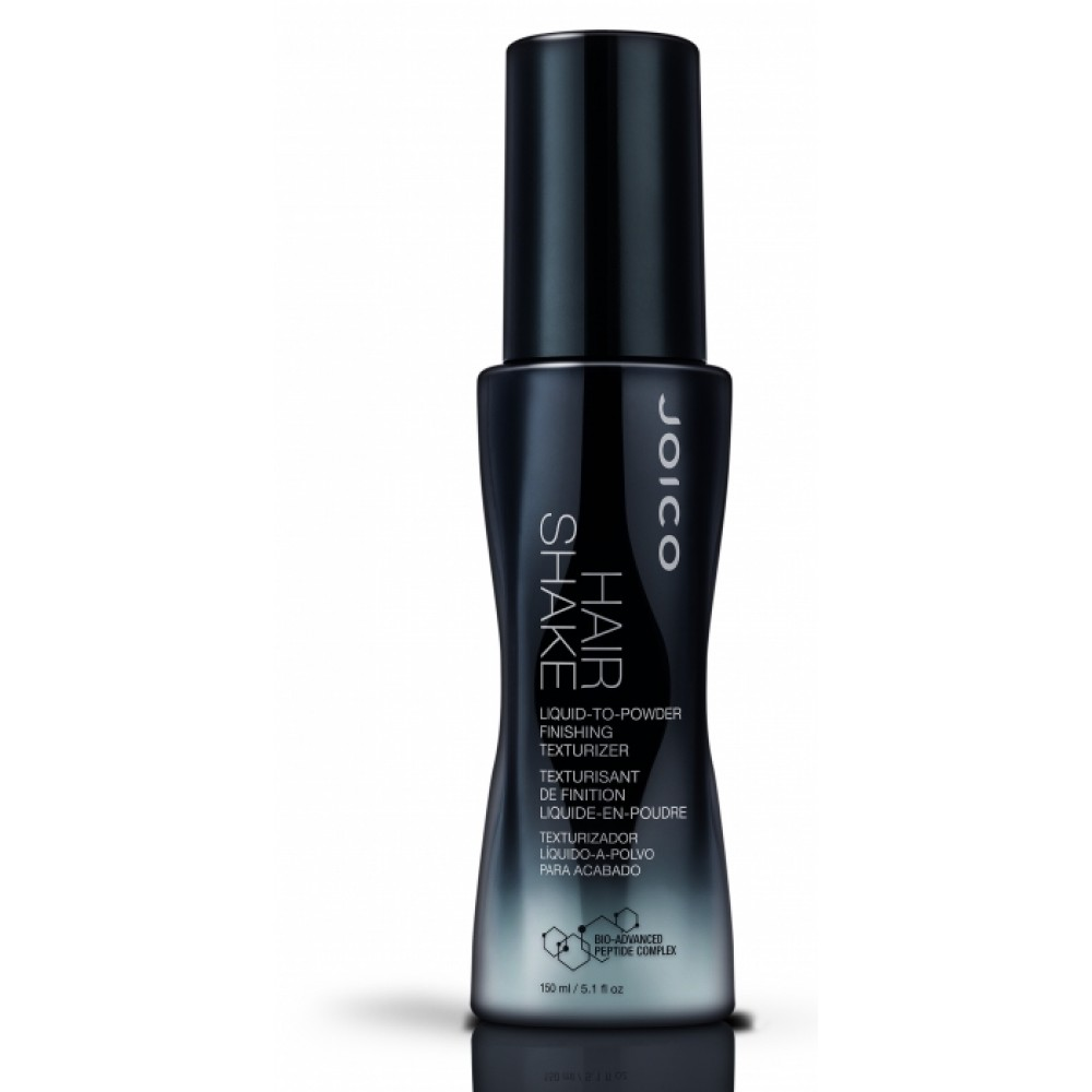 Жидкая пудра для объема и текстуры - Joico Style and Finish Hair Shake Volumizing Texturizer