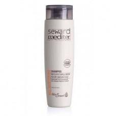 Питательный шампунь - Helen Seward Mediter BIO Bio-Nurturing Shampoo
