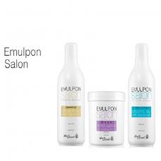 Emulpon Salon