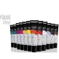 Kapetil Colour