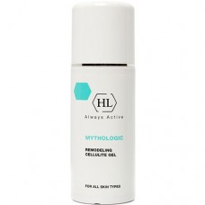 Антицеллюлитный гель - Holy Land Mythologic Remodeling Cellulite Gel