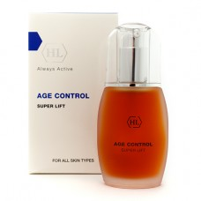Пилинг-сыворотка - Holy Land Cosmetics Age Control Super Lift