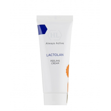 Крем-пилинг - Holy Land Cosmetics Lactolan Peeling Cream