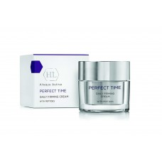 Дневной крем - Holy Land PERFECT TIME Daily Firming Cream