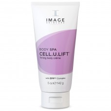 Зміцнюючий антицелюлітний крем для тіла - Image Skincare Cell.u.Lift Firming Body Creme