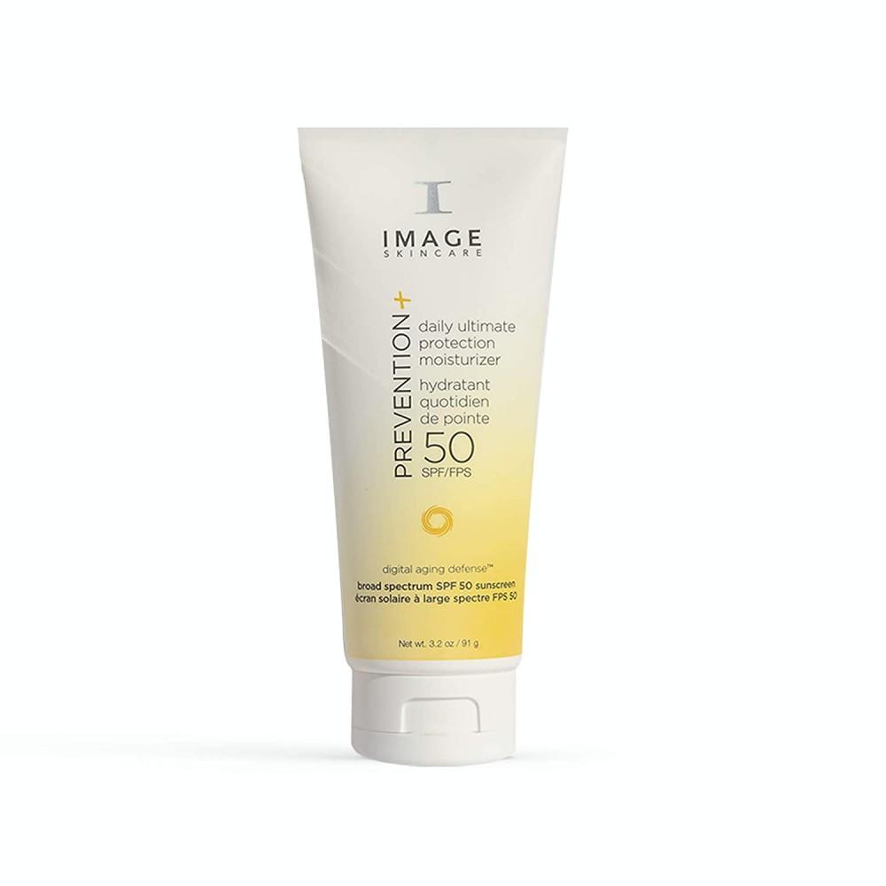 Омолоджуючий денний крем - Image Skincare Daily Ultimate Protection Moisturizer SPF 50