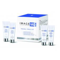 Базовый набор - Image Skincare MD Skincare System