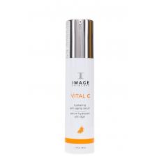 Anti-age сыворотка с витамином С - Image Skincare Hydrating Anti-Aging Serum