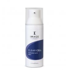 Емульсія анти-акне - Image Skincare Medicated Acne Lotion
