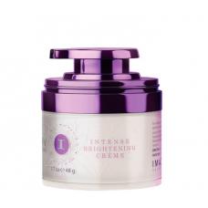 Інтенсивний освітлюючий крем - Image Skincare Intense Brightening Crème