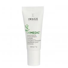 Інтенсивний зволожуючий гель для губ - Image Skincare Ormedic Balancing Lip Enhancement Complex