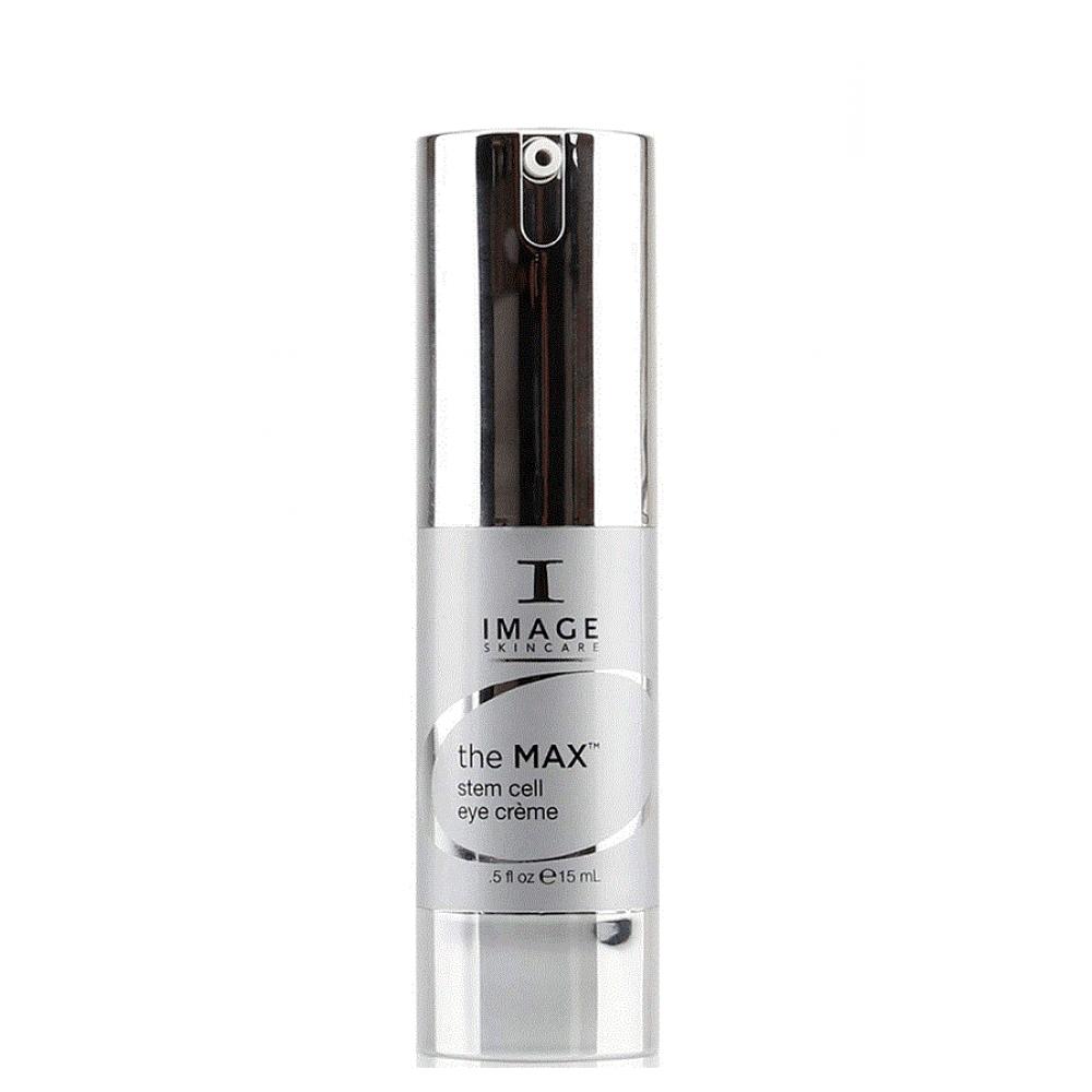 Крем для повік - Image Skincare Stem Cell Eye Crème