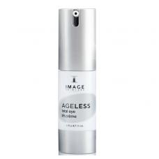 Ліфтинговий крем для повік з ретинолом - Image Skincare Total Eye Lift Crème with SCT
