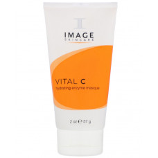 Ензимна маска - Image Skincare Vital C Hydrating Enzyme Masque