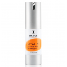 Интенсивный увлажняющий гель для век - Image Skincare Vital C Hydrating Eye Recovery Gel
